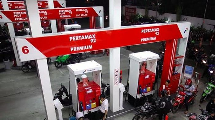 Trik Hemat Tanpa BBM Subsidi