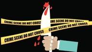Suami Bunuh Istri Lalu Bunuh Diri, Anak: Bapak Sering Ancam Bunuh Ibu