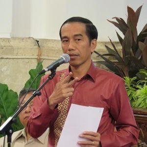 Pengusaha Tak Ingin Menteri Ekonomi yang Sableng