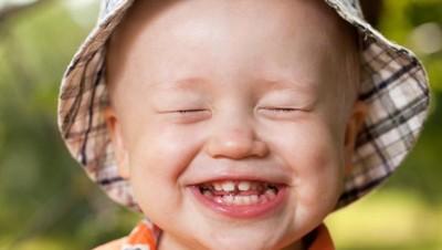 Tips Gigi Anak Tetap Sehat Meski Hobi Makanan Manis