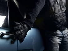 Bayar Ongkos Mobil dengan Sabu, Pedagang Pupuk Diamankan Polisi di Samarinda