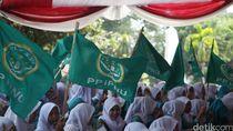 UU Pesantren Disahkan, Kemenag Aceh: Spirit Baru bagi Hari Santri 2019