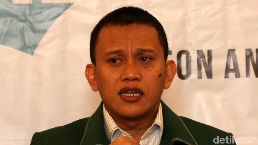 Anggota DPR: Posisi Indonesia Strategis, Wajar Ditarik-tarik ke China atau AS