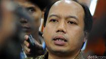 Tak Berani Tinggal dalam Bangunan, Warga Lombok Makin Butuh Tenda