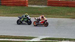 Malaysia Darurat Corona, Tes Pramusim MotoGP 2021 di Sepang Batal