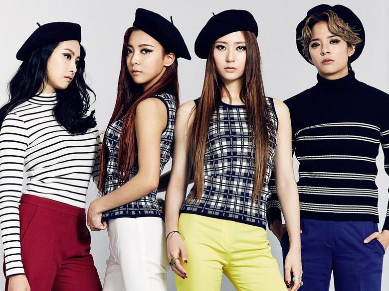 Foto: SM Entertainment