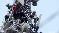 No Debat, DKI Jakarta Provinsi Tertinggi Ketersediaan Sinyal 4G