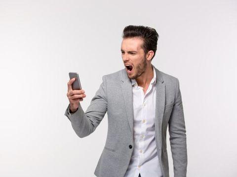 Cerita Viral Pria Terjebak Pinjaman Online Setelah Fotonya Dicatut Pacar
