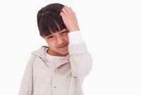 10 Cara Menghilangkan Kutu Rambut dengan Cepat dan Alami