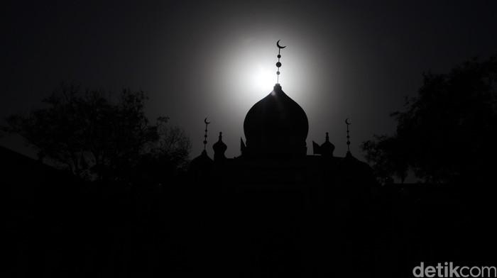 masjid.