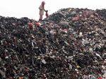 Gerindra Minta Tiap Kota di DKI Miliki Fasilitas Pengelolaan Sampah