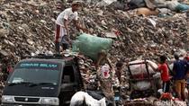 Ridwan Kamil Akan Terapkan Waste to Energy di Bantar Gebang