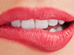 Punya Bibir Merah Natural, Selain Tanda Sehat Juga Bisa Bikin Lebih Pede