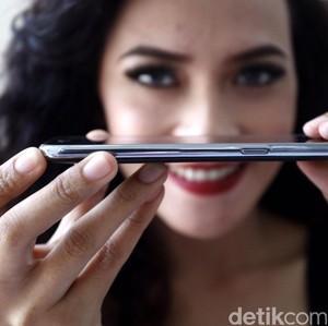 Suka dengan Warna Smartphone Tertentu? Yuk Lihat Arti Psikologisnya
