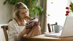 4 Menu Sarapan Ini Kurang Ideal, Lengkapi dengan Sumber Nutrisi Lain