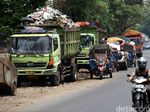 Walkot Bekasi: Anies Harus Tahu Soal Daerah Penyangga, Soal Sejarah