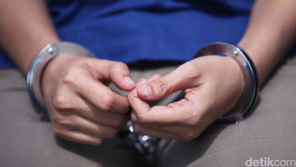 Idap Penyakit Jantung, Kakek di Aceh Jual Ganja untuk Biaya Berobat