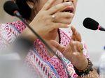 PDIP: Janji Dana Kelurahan Jokowi Usulan dari Bawah