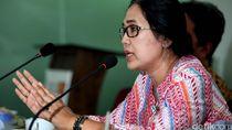 PDIP: Prabowo Serang Pemerintah Demi Menangkan Pilkada