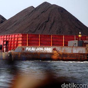 Deretan Perusahaan Batu Bara yang Kontraknya Mau Habis
