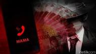 Masyarakat Harap Waspada, Ada Penipu Catut Nama Kapolresta Banda Aceh