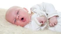 Batuk Pilek Adalah Sakit Langganan Bayi? Belum Tentu, Bun