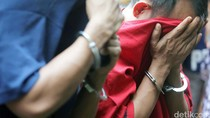 Polisi Tangkap Komplotan Pengganjal ATM di Pekanbaru