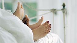Tips Seks Sehat dan Aman dari dr Boyke Saat Pandemi Virus Corona