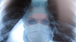 Hipertensi Paru, Penyakit Langka yang Lebih Mematikan dari Kanker Payudara