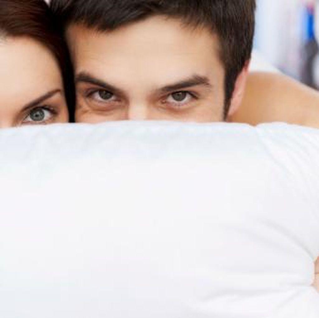Gairah Seks Turun? Saatnya Perbanyak Konsumsi 5 Makanan Enak Ini