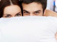 4 Tips Bangkitkan Libido Agar Pasutri Makin Buas di Atas Ranjang