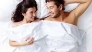 Libido dan Stamina Meningkat Jika Konsumsi Biji Pala dan Jahe