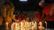 Anies Minta Perusahaan-Sekolah Beri Umat Hindu Libur di Hari Deepavali