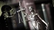 Mafia Tanah Berpotensi Masuk Pengadilan, KY Diminta Turun Tangan