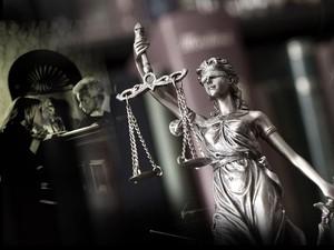 LBH Mawar Saron Jelaskan Kasus Ria yang Dituduh Eksploitasi Anak