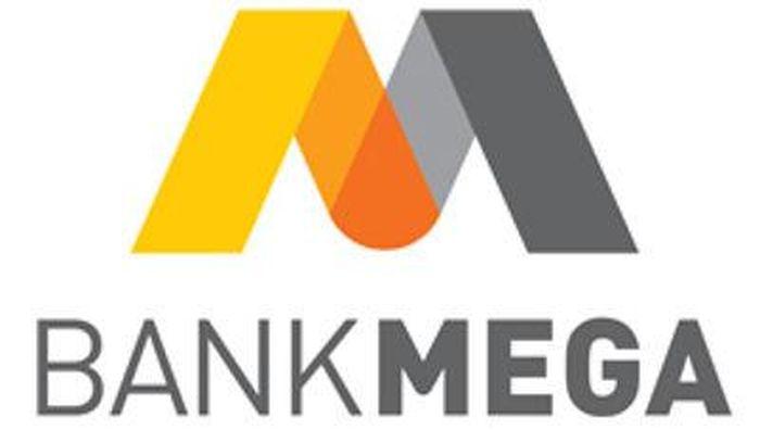 Foto: Website www.bankmega.com