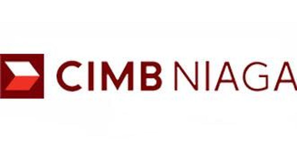 Suku Bunga Acuan BI Turun Lagi, CIMB Niaga: Kita Sih Ikut