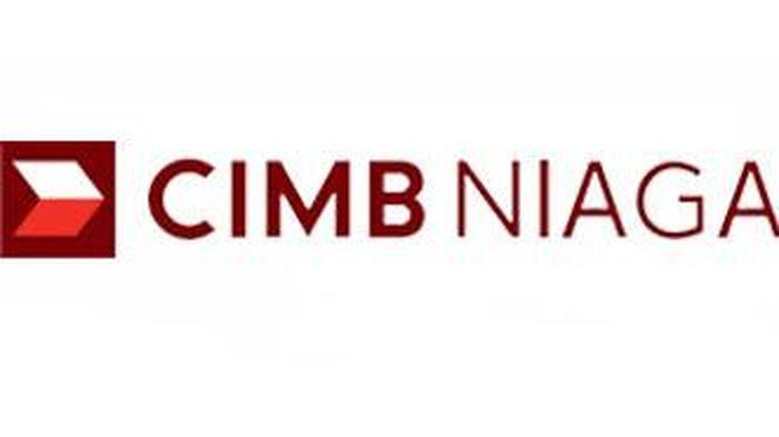 Foto: web cimbniaga.com