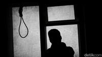 Bos Raksasa Migas Ini Bunuh Diri Setelah Kena PHK