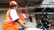 Cek Keluhan Pelanggan di Bekasi, PLN Koreksi Tagihan