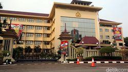 Polri: KPU Lengkapi Laporan terkait Kebocoran Data DPT Hari Ini