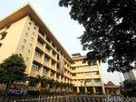 Tak Ditahan, Penyebar Hoax Ijazah Palsu Jokowi Kena Wajib Lapor