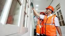 Kata PLN soal Pemblokiran 1,8 Juta ID Pelanggan saat Bayar Listrik