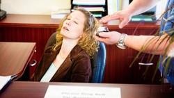 Deretan Tokoh Dunia yang Mengidap Narkolepsi