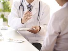 Jelang Akhir Tahun 2019, Jumlah Dokter di Indonesia Mencapai 160 Ribu