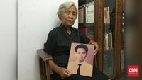 Golput dalam Bayang Keluarga Korban Pelanggaran HAM