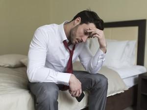 Curhat Suami Sayang Istri Tapi Malah Ingin Diceraikan