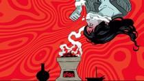 Dukun Cabul Masukkan Telur ke Kemaluan Pasien, Komnas Perempuan: Ini Perkosaan