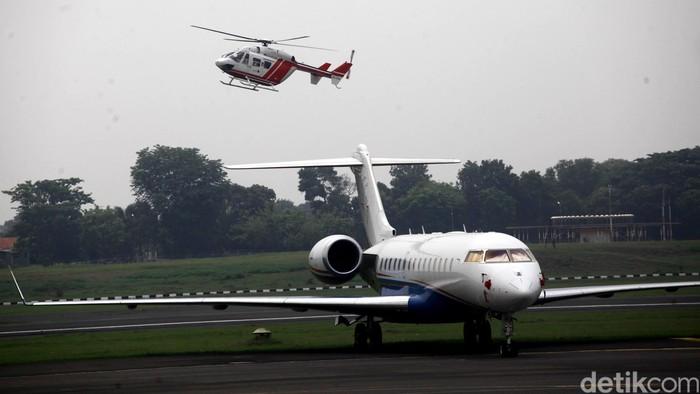 Tiket Pesawat Jakarta Aceh Dijual Rp 1 8 Juta Ke Medan Rp 1 4 Juta