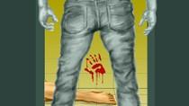 Psikolog Sebut Pelaku Pembunuhan Biasanya Tidak Memiliki Gangguan Mental